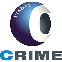 Tv pakker med Viasat Crime