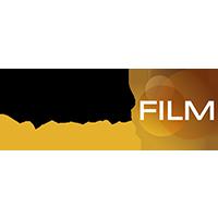 Tv pakker med Viasat Film Classic