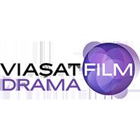 Tv pakker med Viasat Film Drama