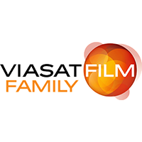 Tv pakker med Viasat Film Family