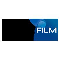 Tv pakker med Viasat Film