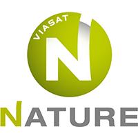 Tv pakker med Viasat Nature