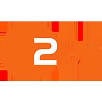 Tv pakker med ZDF