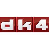 Tv pakker med dk4
