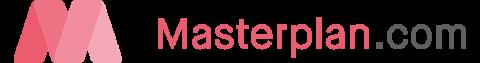 Masterplan.com