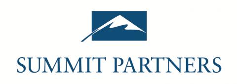 Company logo: summit partners