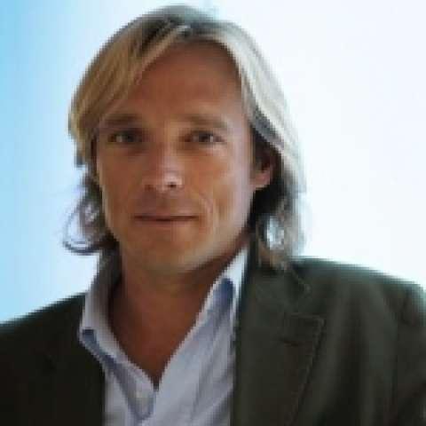 Person avatar: Daniel Keiper-Knorr