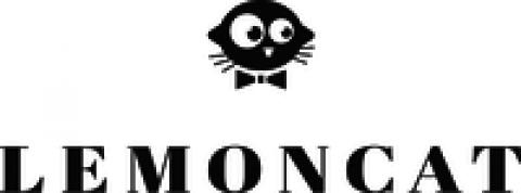 Logo: LEMONCAT