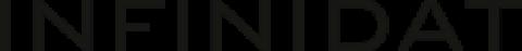 Company logo: infinidat