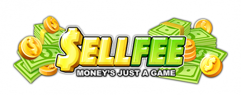 SellFee Tech