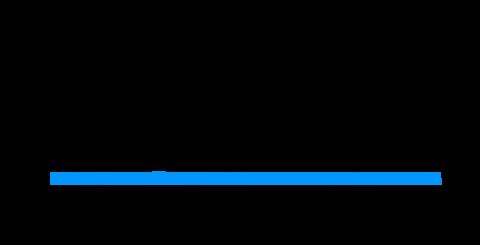 Company logo: tandem