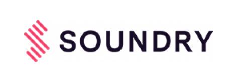 Soundry