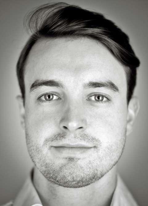 Person avatar: Carl-Philipp von Polheim