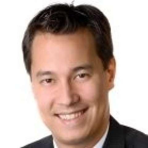 Daniel Nathrath