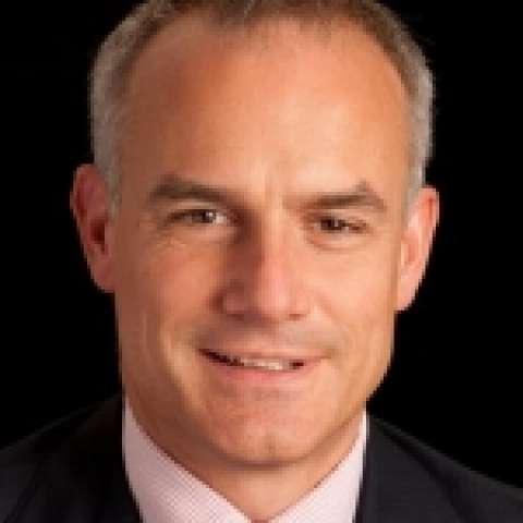 Person avatar: Michael Longoni
