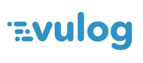 Company logo: vulog