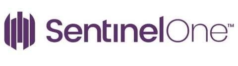Company logo: sentinelone