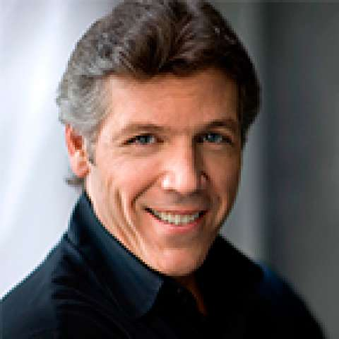 Person avatar: Thomas Hampson