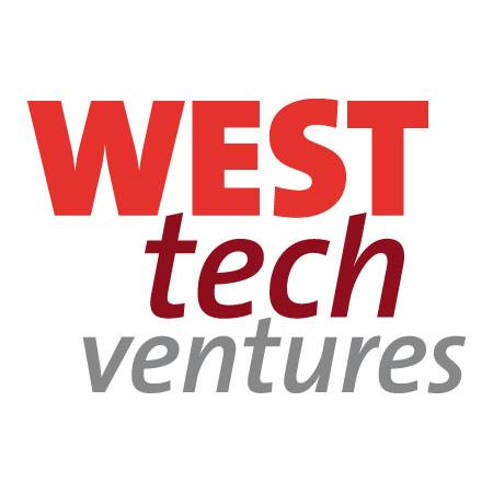 Logo: WestTech Ventures