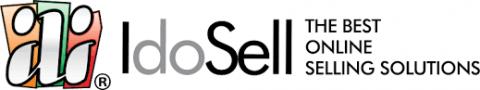 Company logo: iai (idosell.com)