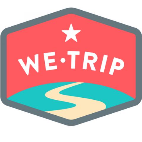 WeTrip