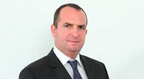 Person avatar: Shemer Katz