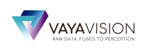Vayavision