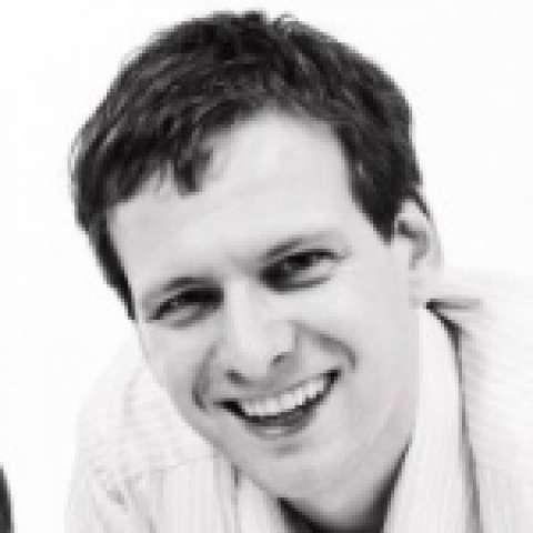 Person avatar: Patrick Weissert