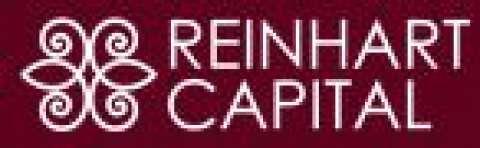 Company logo: reinhart capital