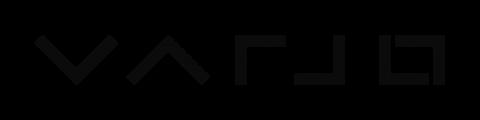 Company logo: varjo