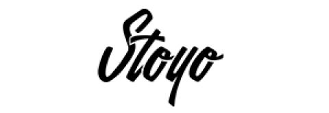 Stoyo
