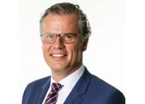 Person avatar: Jörg Rockenhäuser