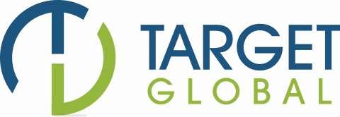 Logo: Target Global