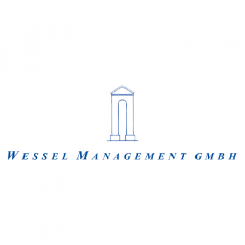Logo: Wessel Management
