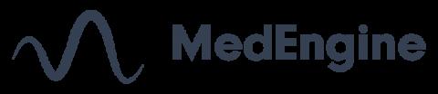 MedEngine