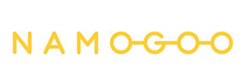 Company logo: namogoo