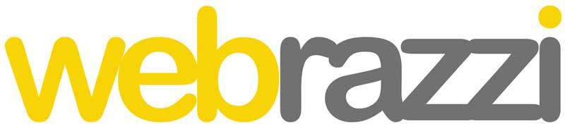Company logo: webrazzi
