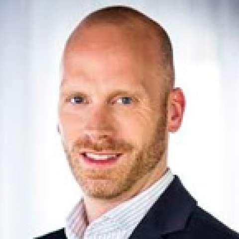 Person avatar: Jens Pippig