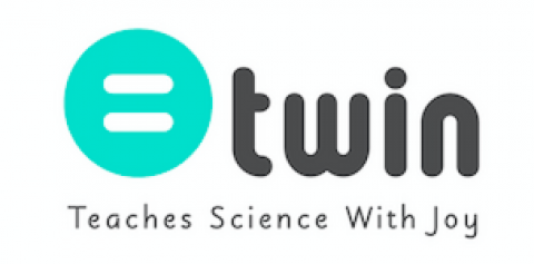 Twin Science & Robotics