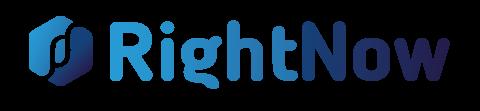 RightNow