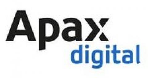 Apax Digital