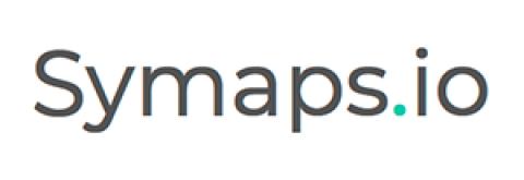 Logo: Symaps.io