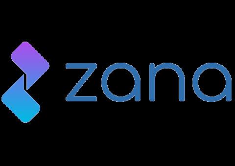Zana Technologies GmbH