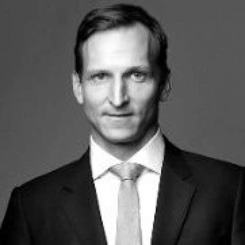 Person avatar: Christoph Stancke