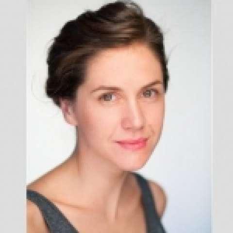 Person avatar: Emma Field