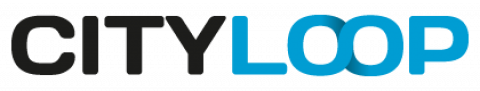 Logo: CityLoop Travel GmbH