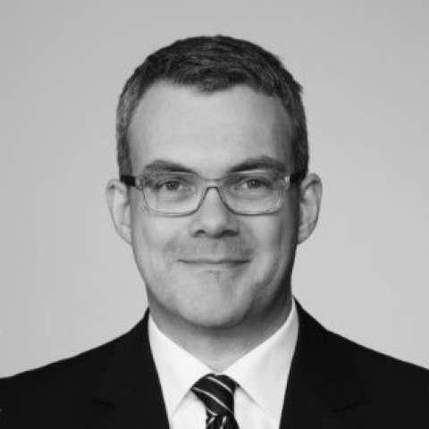 Person avatar: Thomas Christiansen