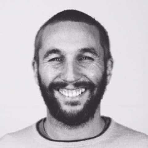 Person avatar: Oriol Vila