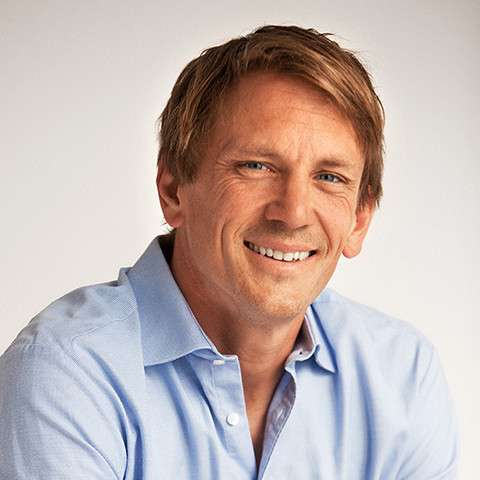 Person avatar: Florian Kübler