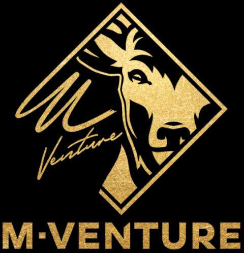 M-Venture